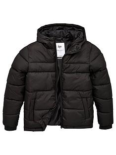 hype-boys-padded-coat-black