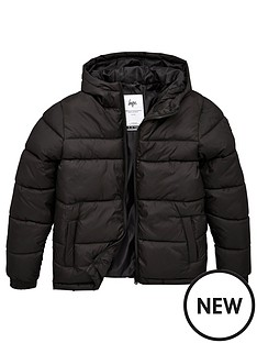 hype-boys-padded-coat-black