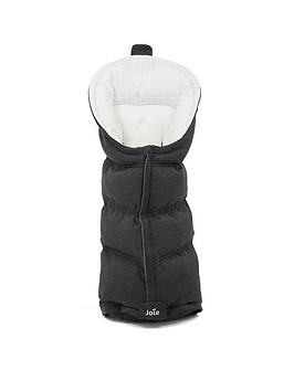 Joie Joie Therma Winter Footmuff Picture