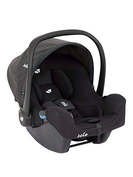 Joie Joie I-Snug Car Seat Group 0+1 Picture