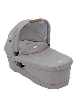 Joie Joie Ramble Xl Carrycot For Versatrax Pushchair Picture