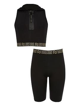 river-island-girls-ri-active-hooded-crop-top-outfit-black
