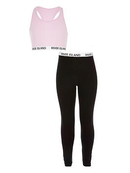 river-island-girls-crop-top-and-legging-outfit-pink