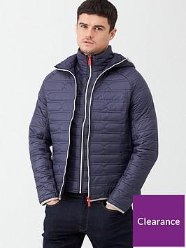 hunter-original-mid-layer-jacket-navy