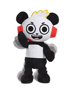 ryans-world-ryans-world-combobunga-panda-feature-plush