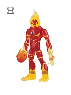 ben-10-action-figures-heatblast