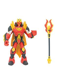 gormiti-gormiti-super-deluxe-action-figure-lord-keryon