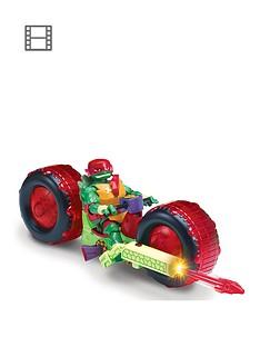 teenage-mutant-ninja-turtles-the-rise-of-the-teenage-mutant-ninja-turtles-vehicle-with-figure-shell-hog-with-raph