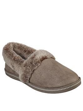skechers-skechers-32777-cozy-campfire-full-slipper