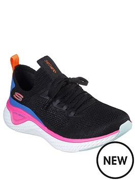 skechers-13325-solar-fuse-trainers-black