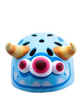 tuffnutz-little-monster-helmet