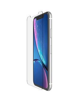 belkin-screenforce-invisiglass-ultra-iphone-xr