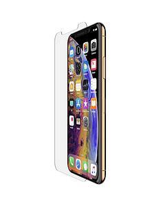 belkin-screenforce-invisiglass-ultra-iphone-xs-max