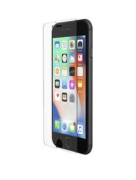 belkin-screenforce-invisiglass-ultra-iphone-876s6