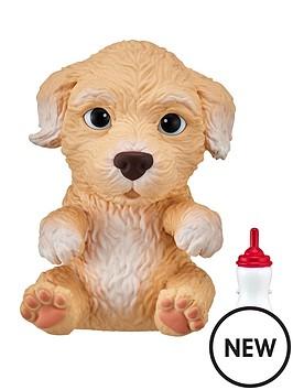 little-live-pets-omg-pets-poodles