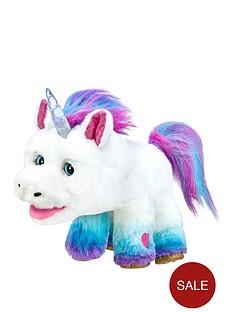 little-live-pets-little-live-pets-rainglow-unicorn-vet-set