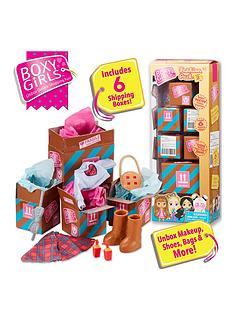 boxy-girls-boxy-girl-fashion-pack-series-2