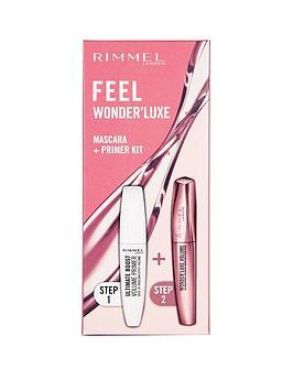 rimmel-rimmel-feel-wonderluxe-set-ultimate-volume-boost-lash-primer-12ml-and-wonderluxe-volume-mascara-11ml
