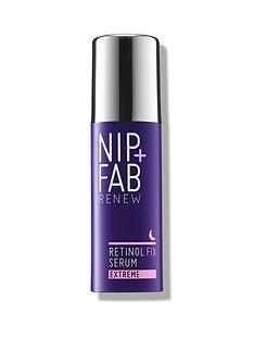 nip-fab-nip-fab-retinol-fix-treatment-serum-50ml