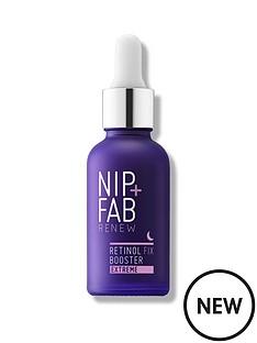 nip-fab-nip-fab-retinol-fix-intense-booster-30ml