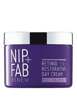 Nip + Fab Nip + Fab Post Retinol Day Cream 50Ml Picture