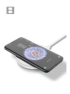 belkin-boostup-bold-10w-wireless-charging-pad-white