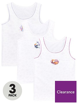 disney-frozen-2-girls-3-pack-vests-multi
