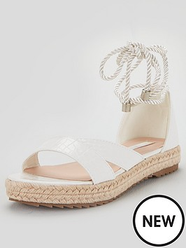 lost-ink-fran-ankle-wrap-flat-sandals-white