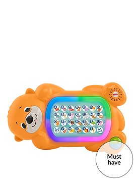 fisher-price-linkimals-a-to-z-otter