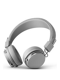 urbanears-plattan-ii-bluetooth-wireless-over-ear-headphones-greynbsp
