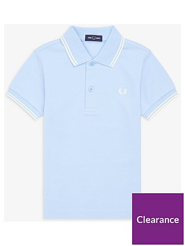 fred-perry-boys-twin-tipped-short-sleeve-polo-shirt-light-blue