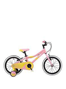 denovo-plus-16-inch-alloy-girls-pink