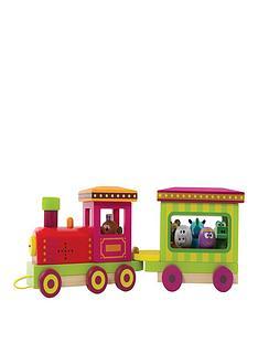 hey-duggee-light-sounds-train