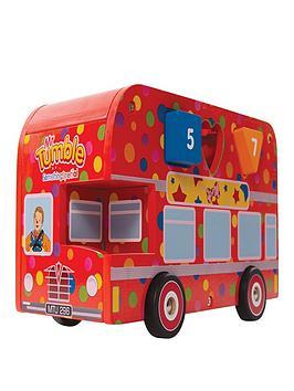 mr-tumble-shape-sorting-bus