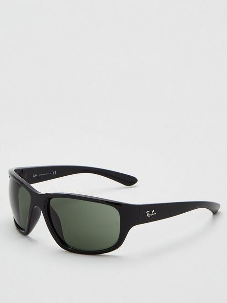 ray-ban-rayban-0rb4300-rectangle-frame-sunglasses