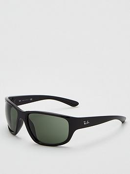 ray-ban-rayban-0rb4300-rectangle-frame-sunglasses
