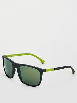 emporio-armani-emporio-armani-0ea4133-rectangle-frame-sunglasses