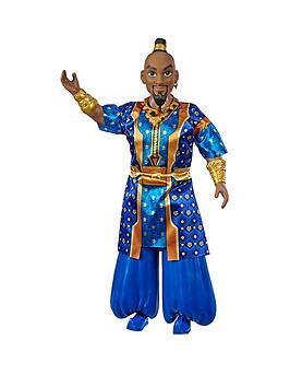 disney-aladdin-genie-basic-doll