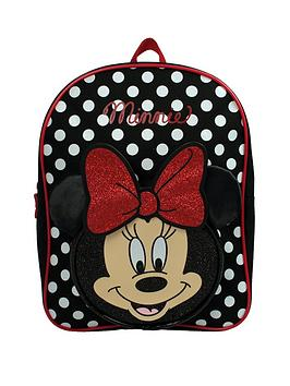 minnie-mouse-arch-backpack