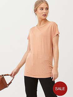v-by-very-the-essential-scoop-neck-t-shirt-stone