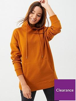 v-by-very-the-essentialnbspoversized-hoodie-mustard