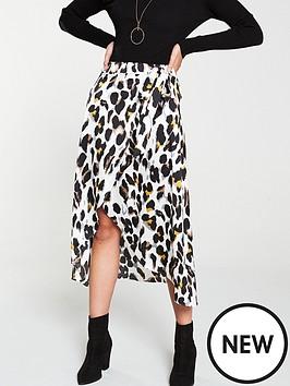 v-by-very-satin-wrap-skirt--nbspanimalnbsp