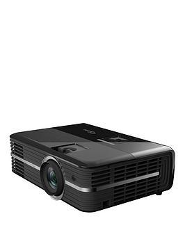 optoma-uhd51-4k-uhd-2400-projector