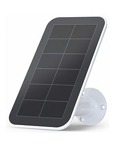 arlo-arlo-solar-panel-charger-compatible-with-arlo-ultra-only-vma5600