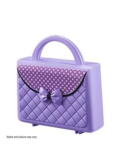 shimmer-sparkle-shimmer-n-sparkle-all-in-one-beauty-make-up-purse