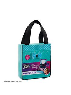 shimmer-sparkle-shimmer-n-sparkle-all-in-one-beauty-make-up-tote