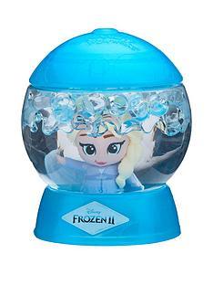 orbeez-orbeez-wow-world-wowzer-surprise-frozen-asst