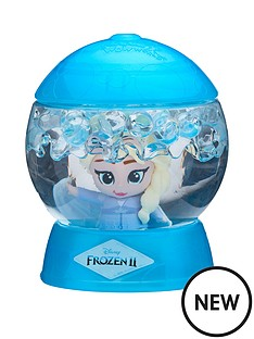 orbeez-orbeez-wow-world-wowzer-surprise-frozen-asst