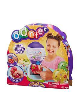 oonies-squeeze-ball-creator
