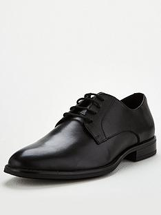 office-marker-gibson-shoes-black